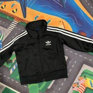 Other - Adidas jacket